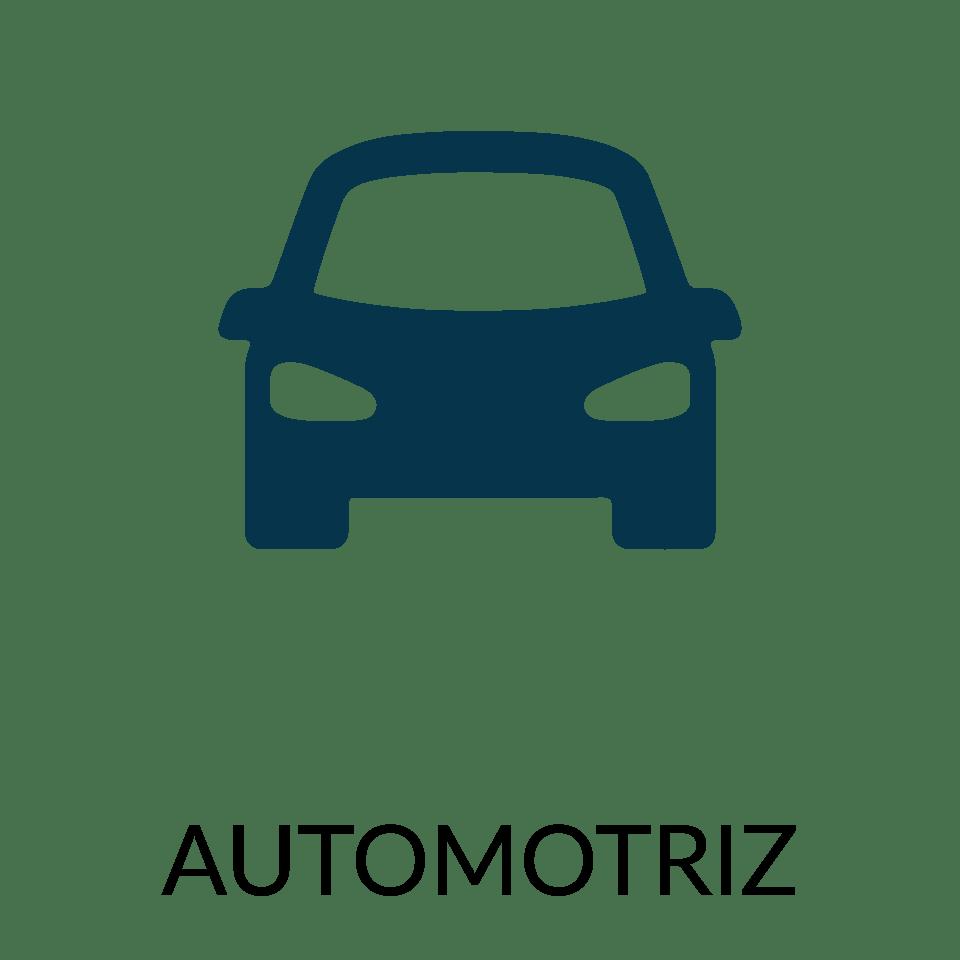 Control de emisiones contaminantes para el sector automotriz