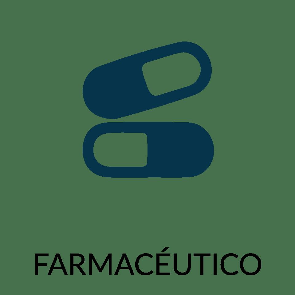 Control de emisiones conntaminantes para el sector farmacéutico