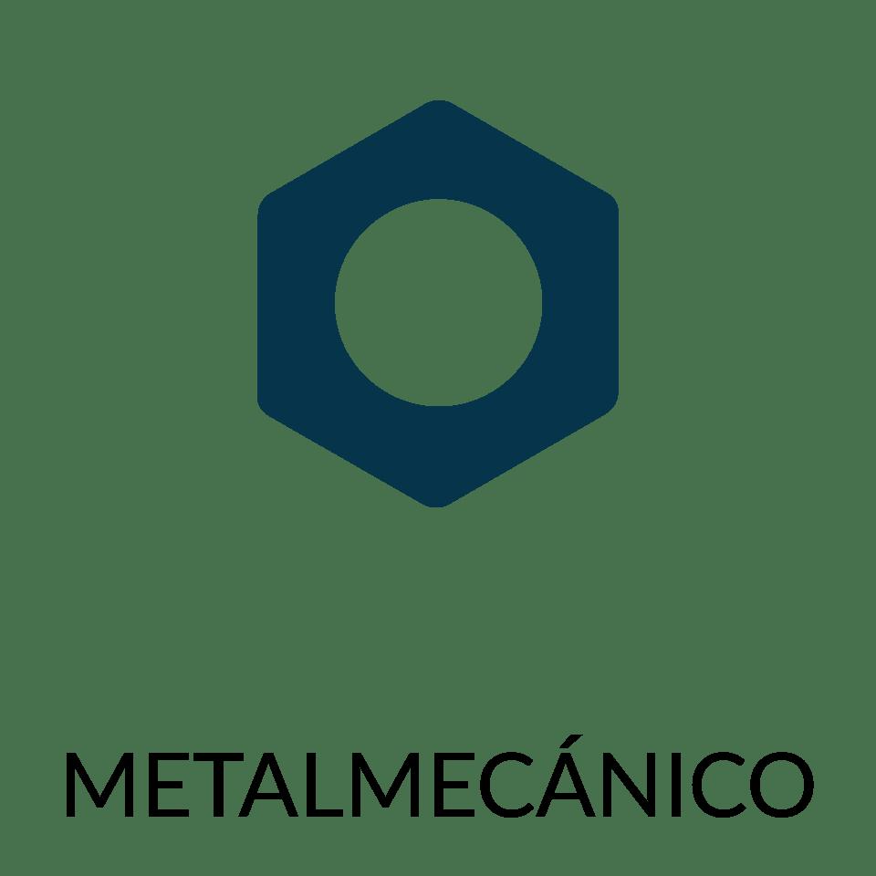 Extracción de neblinas para el sector metalmecánico